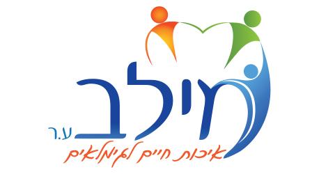 לוגו מילב