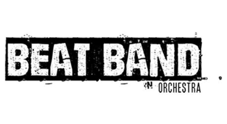 לוגו ביט בנד